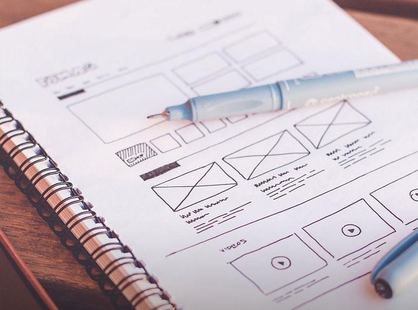 När är man redo att skapa ett varumärke?
